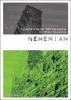Nehemia (Engels: Nehemiah)