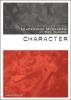 Karakter (Engels: Character)