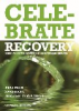 Celebrate Recovery Bijbel
